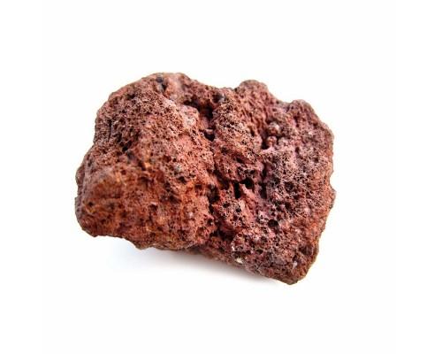 Лавовые камни 3кг. Enders 8436