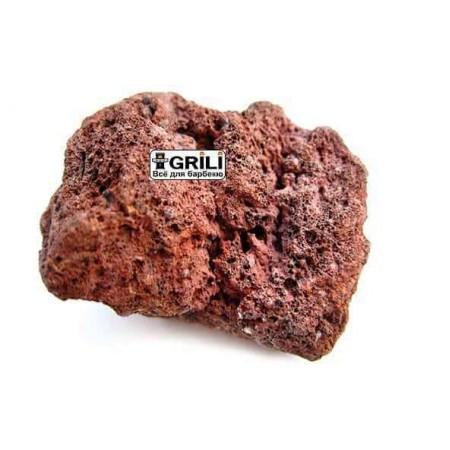 Газовый гриль Illinois (Lava stone) Enders 86446