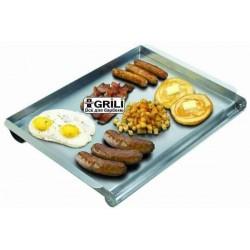 Сковорода для гриля Broil King 91655