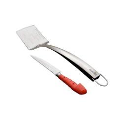 Лопатка и нож Char-Broil 9419589