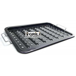 Вок для гриля Broil King 97122