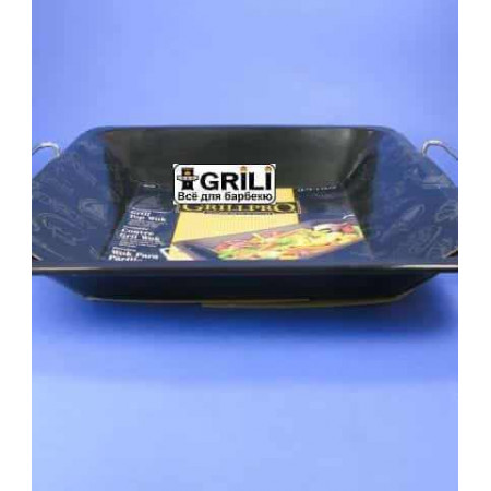 Вок для гриля GrillPro 98125