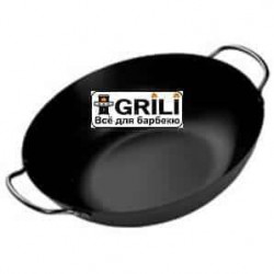 Вок для гриля Broil King 98135