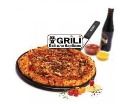Сковорода для пиццы GrillPro 98140