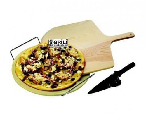 Круг для пиццы GrillPro