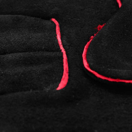 Кожаные перчатки Char-Broil 9987454
