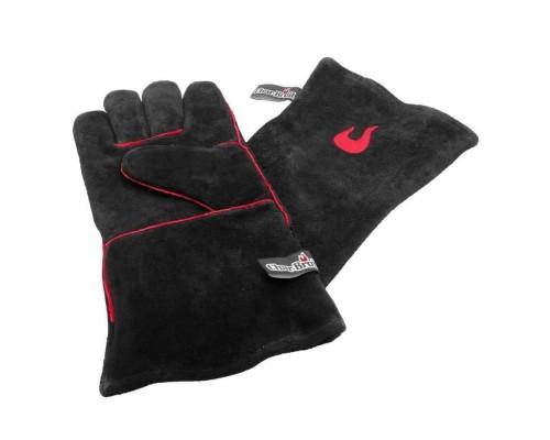Кожаные перчатки Char-Broil