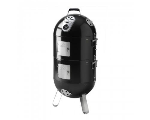 Угольный гриль-коптильня Apollo AS300K Napoleon AS300K-1