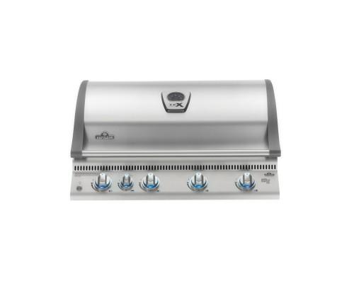 Встраиваемый газовый гриль BILEX-605 Napoleon BILEX605RBIPSS-CE