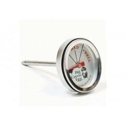 Набор кнопочных термометров для стейка Big Green Egg BUTS4