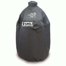 Вентилируемый премиум-чехол для 2XL (XXL) Big Green Egg CEXXLB