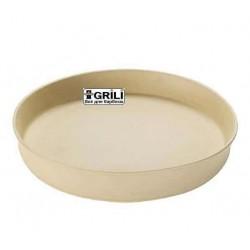 Керамическая форма для выпечки для L; XL Big Green Egg (DDBSL / 112750)