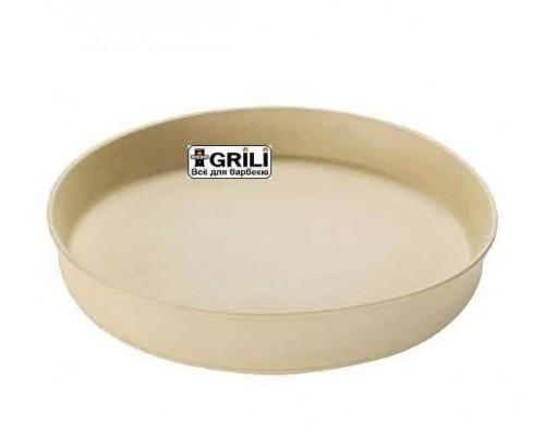 Форма для выпечки для L; XL Big Green Egg (DDBSL / 112750)