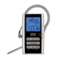 Программируемый термометр для мяса Maverick ET-8