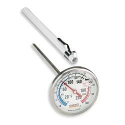 Механический термометр для мяса (Большой) Maverick IRT-02