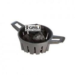 Корзина для угля Broil King KA5565