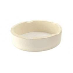 Печь L Огнеупорное кольцо Big Green Egg (LFR / 401229)
