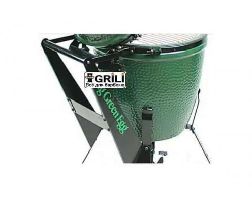 Ручка для 2XL (XXL) Big Green Egg (NHXXL1 / 114730)