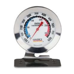 Механический термометр для духовки Maverick OT-02