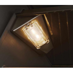 Ремонтный комплект внутреннего освещения PRO Napoleon PRHLKT