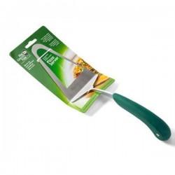 Порционная лопатка для пиццы Big Green Egg (PSSERVER / 114143)