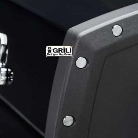 Газовый гриль Regal 420  Broil King 976153
