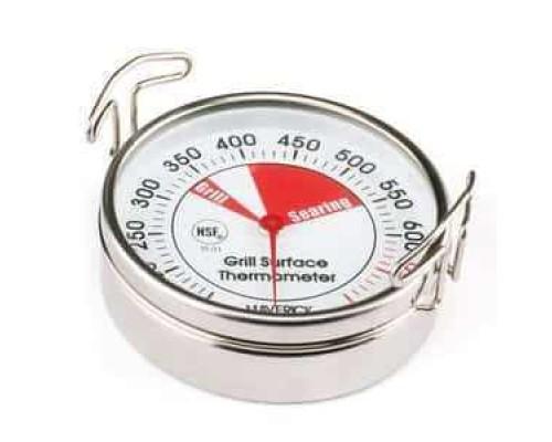Термометр для жарочных поверхностей Maverick ST-01