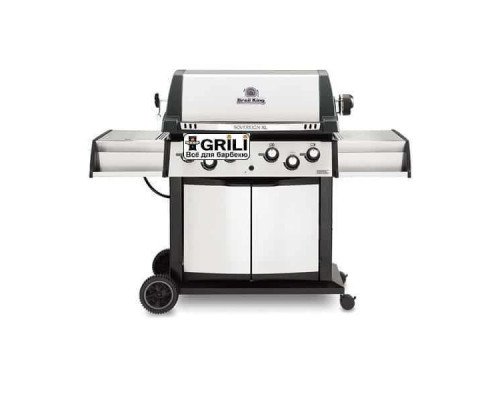 Sovereign XL 90 Broil King 988883
