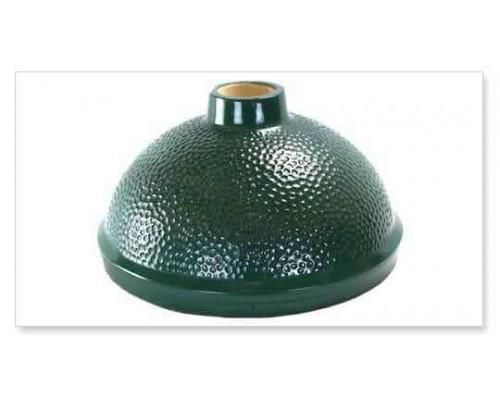 Крышка для гриля Mini Big Green Egg 112224 TLC