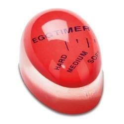 Таймер для варки яиц Maverick TM-100