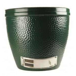 Печь XL Основа Big Green Egg (XLBC / 112620)