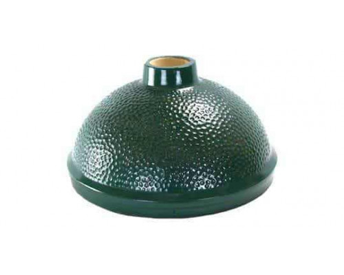 Печь M Крышка Big Green Egg (MLC / 401137)