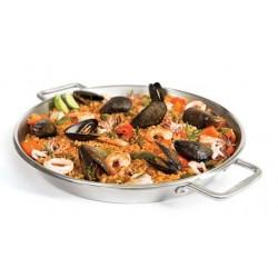 Сковорода для паэльи Broil King 69614