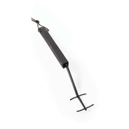 Ручка для съема решетки Napoleon 62121