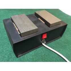 Преобразователь с 110 на 220 вольт GRILLI 77779