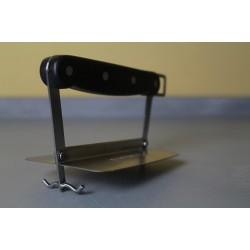 Съёмник для жарочных решеток Broil King 60750