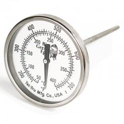 Термометр для грилей Big Green Egg 117236