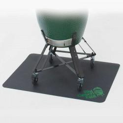 Ковер для гриля EGGmat Big Green Egg 117502