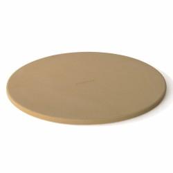 Камень для пиццы или выпечки 36 см. BergHOFF 2415494