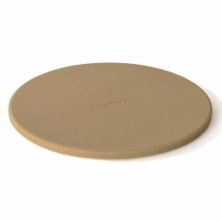 Камень для пиццы или выпечки 23 см. BergHOFF 2415495