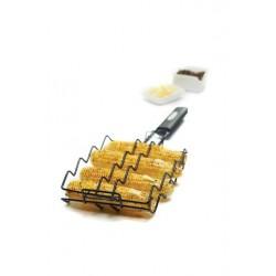 Решетка для кукурузы Broil King 24891