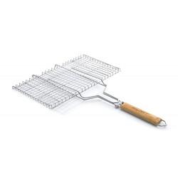 Решетка-гриль для стейков BergHOFF 4490305