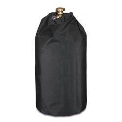 Защитный чехол для газового баллона 5 кг. Enders 5078