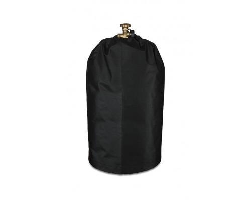 Защитный чехол для газового баллона 11 кг. Enders 5079
