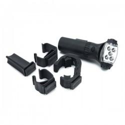 Лампа LED Q-Lite для грилей Broil King 50936