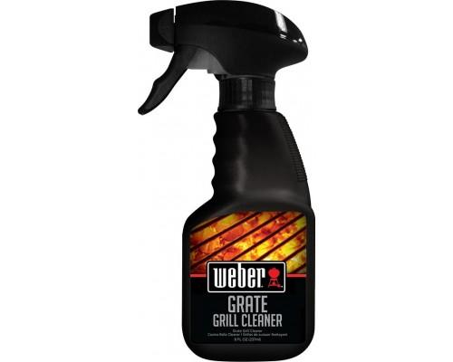 Чистящий спрей для гриля Weber 55513