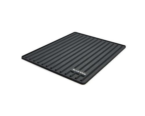 Силиконовый коврик для боковых столиков Broil King 60009