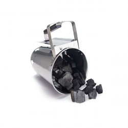 Ведерко для угля Broil King 63980
