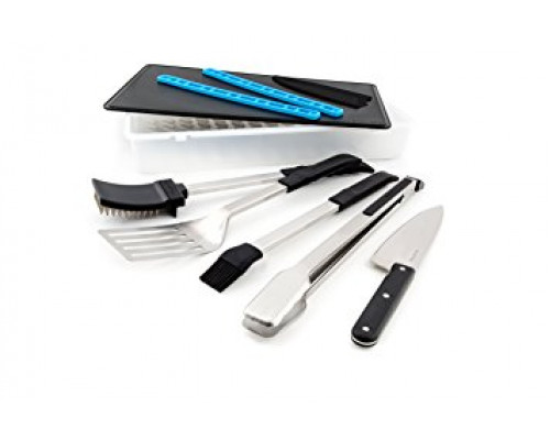 Набор инструментов для гриля Porta CHEF Broil King 64001