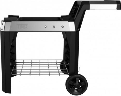 Подставка Pulse Cart для электрического